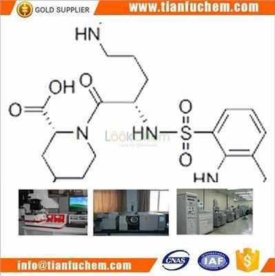 TIANFU-CHEM CAS:74863-84-6 Argatroban
