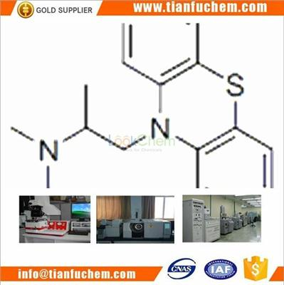 TIANFU-CHEM CAS:60-87-7 PROMETHAZINE