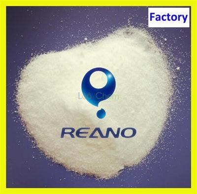 99.5% sodium bromide(7647-15-6)