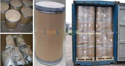 Potassium chloride CAS NO.7447-40-7