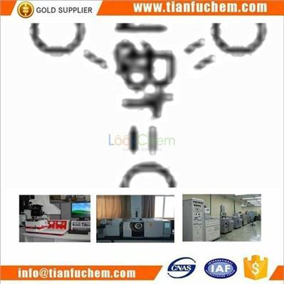 TIANFU-CHEM CAS:7789-38-0 Sodium bromate