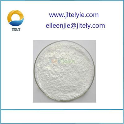 Jilin Tely supply 2,5-Furandicarboxylic acid