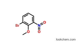 1-broMo-9H-carbazole / 16807-11-7 /98% IN STOCK
