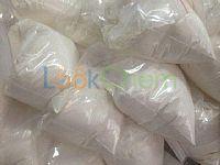Polyethylene (LDPE) Film/Injection  in shock Grade CAS NO.9002-88-4