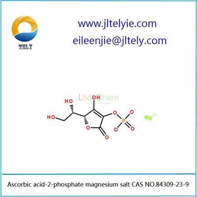 trenbolone acetate msds
