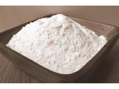 Phencyclidine (PCP) - Powder
