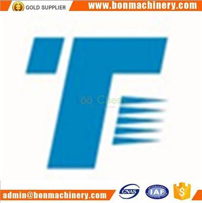TIANFU-CHEM CAS:879904-44-6 2-(3,5-Difluorophenyl)-2-methylpropanoic acid