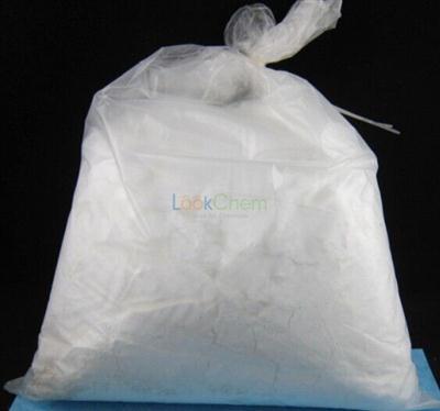 Bis(benzene sulphonyl)imide/Dibenzenesulfonamide