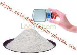 Adrafinil adra ADRAFINIL best supplier