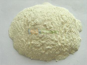 ,ethylmethylester