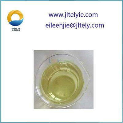 2-Phenylacetophenone supplier