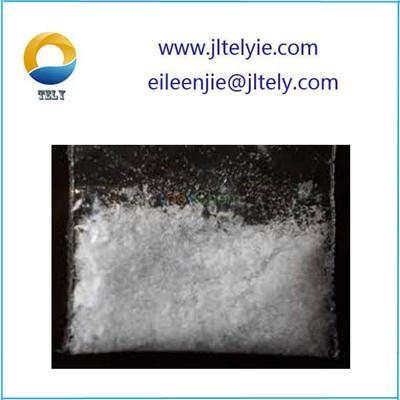 CAS NO.19111-87-6 2-Bromotriphenylene