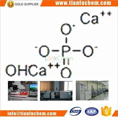 TIANFU-CHEM CAS:1306-06-5 Hydroxyapatite