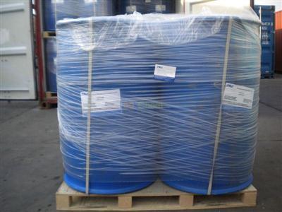 Gluconic acid solution, CAS No.: 526-95-4