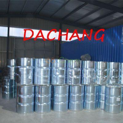 Dodecyl amine