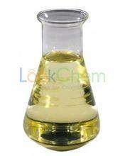 N,O-Bis(trimethylsilyl)acetamide 10416-59-8