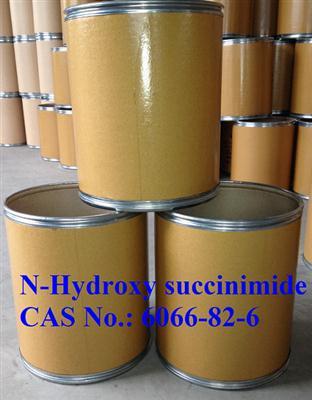 N-Hydroxy succinimide