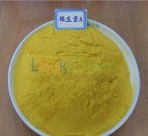 Vitamin A/Top Vitamin A Palmitate/Vitamin A 1000 high quality vitamins powder/Chinese suppliers(68-26-8)