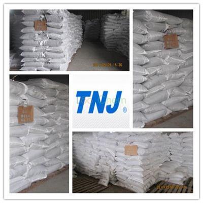 Good quality Aluminium hydroxide//cas 21645-51-2