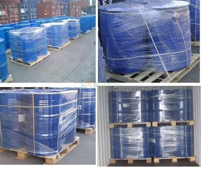 High quality 2-Ethylhexyl nitrate cas 27247-96-7