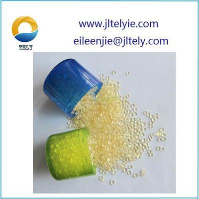 Propylene Resin