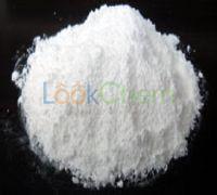 Health & Medical / injection grade/ vitamins powder/china gmp manufacturer Vitamin B12 99% soluble powder USP BP EP(68-19-9)