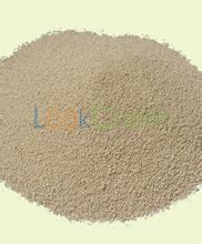 Animal additive lysine hcl made in China good price(56-87-1)