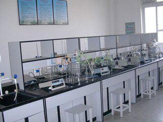 923288-90-8  C28H22F3N7O.HCl.H2O  Nilotinib hcl monohydrate