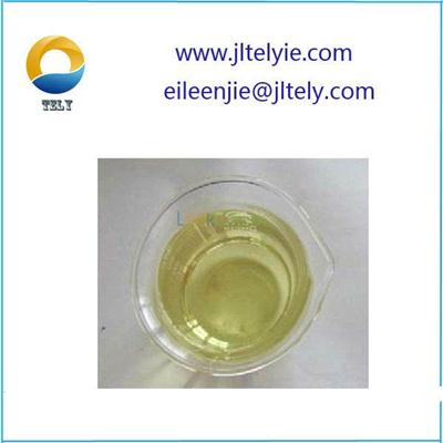 1,5-Diazabicyclo[4.3.0]non-5-ene Best supplier/Competive price/Professional manufacture