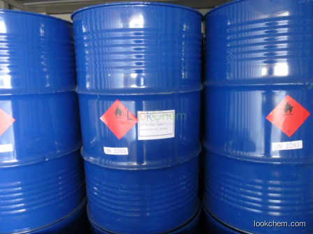 Good quality Benzyl chloride//cas100-44-7