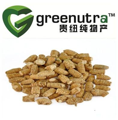 American Ginseng Extract(50647-08-0)