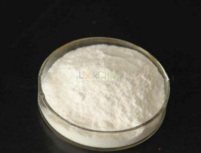 Albuterol Sulfate