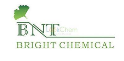 N-Benzylniacin
