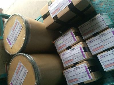 ADB-FUBINACA  , ADB-F  adbf   facotry   , best  quality  and  lowest price  with  safe  shipping  way( 1445583-51-6 )