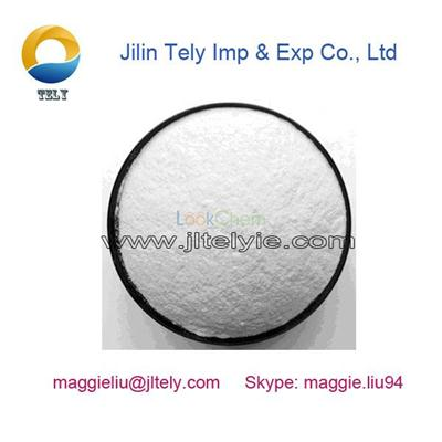 Hot Sale High Purity Methylamine hydrochloride with factory price