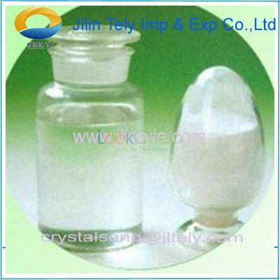 DL-Malic Acid CAS NO.617-48-1