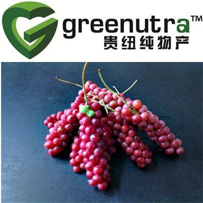 schisandra chinensis extract(7432-28-2)