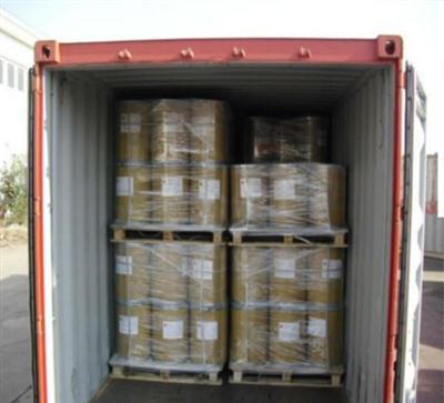 Pharma Intermediate ammonium formate  540-69-2