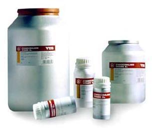 vitamin B12 (cyanocobalamin)(68-19-9)