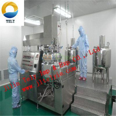 China factory saxagliptin CAS NO.361442-04-8