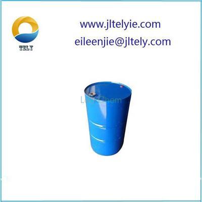 Tris(trimethylsiloxy)boron Superior purity Golden supplier