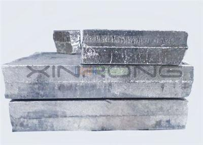 Chinese factory Bismuth(powder/shot/ingot/needle/oxide)