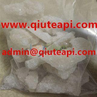 2-NMC 2nmc 4cec /4-cprc FUBAMD fubamd high quality