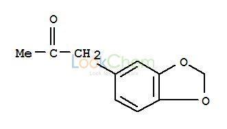 Piperonyl methyl ketone CAS NO.4676-39-5