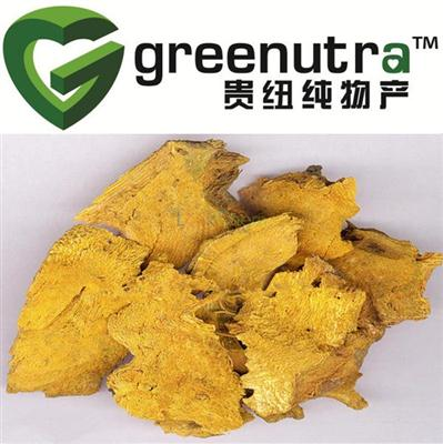 natural Giant Knotweed Extract,hot selling Giant Knotweed Extract,GMP Manufacturer Giant Knotweed Extract