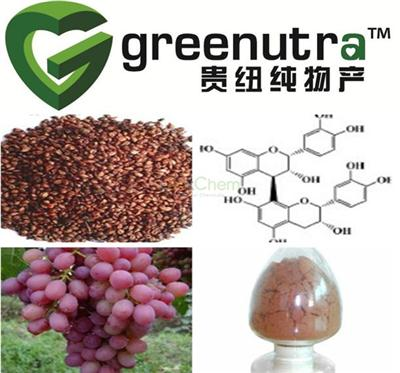 Grape Seed Extract(274678-42-1)