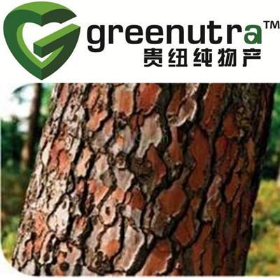 Pine Bark Extract(133248-87-0)