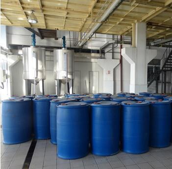Factory price food preservative Gluconic acid CAS:526-95-4