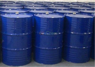 Trimethylchlorosilane CAS:75-77-4