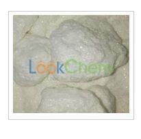 3-Fluorophenmetrazine 99.6%